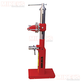 Opresor de Resortes Manual 1 ton Modelo ORM-1