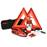 KIT DE EMERGENCIA AUTOMOTRIZ Modelo KIT-4