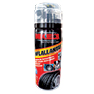Inflallantas Magic Tire Modelo MT-12