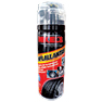 Inflallantas Magic Tire HD para Pick-Up´s y SUV Modelo MT-20
